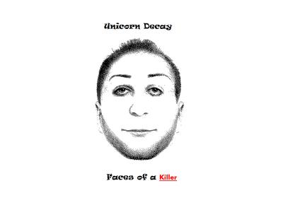 Faces of a Killer