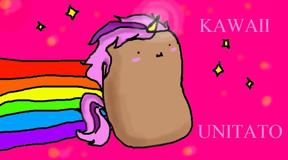 Unitato Unicorn Wiki Fandom Powered By Wikia