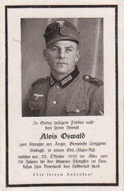 AOswald