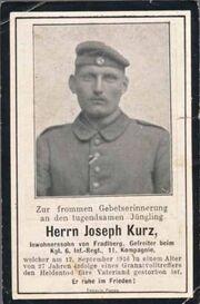 J.Kurz