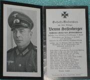 B.Seisenberger01