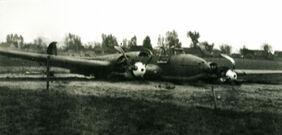 Bf-110C-1(2N+IH)Sep-6-1939