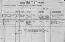 K.P.Andreyev01