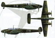 Messerschmitt-Bf-110C-1Poland-1939