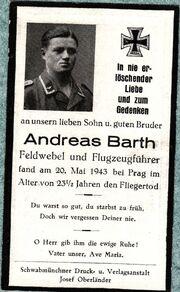A.Barth