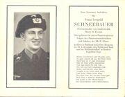 F.L.Schneebauer