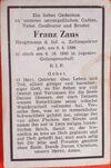 F.Zaus02