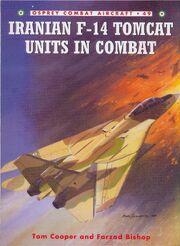 Osprey-CA-49