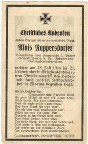 DCRepperdorferF2