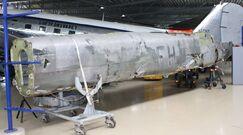Ju88c-24D-FH02