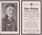 X.Giebauer