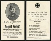 A.Weber01