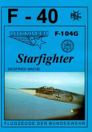F-40-24