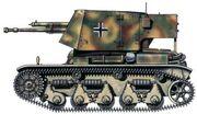 Pz35R(f)