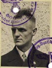 Eisenlohr-cropped