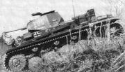 Panzer2-10