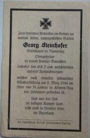 G.Steinhofer01