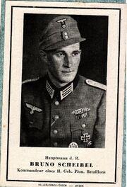 B.Scheibel01