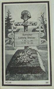 L.Stelzer02