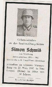 S.Schmid01