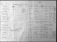 IPIPG11.08.1948(2)