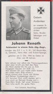 J.Renoth01