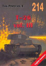 WM-214