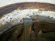Paratrooper helmet (13)
