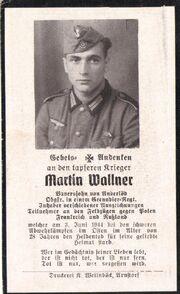 M.Wallner01