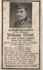 Wolfgang-Meindl-DC-photo