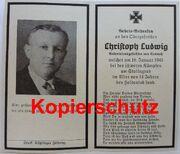 C.Ludwig