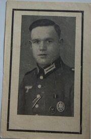 G.Steinhofer02