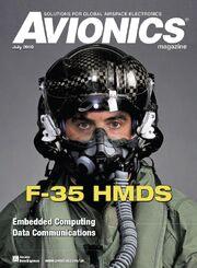 Avionics72010