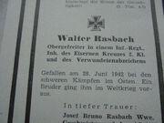 Rasbach.W02