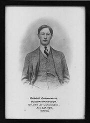 R.Hawarden