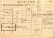 A.D.Musienko01