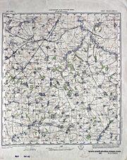 Map16