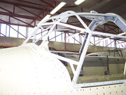 Junkers9