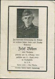 Böhm.J.