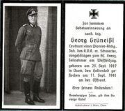 G.Gruneissl