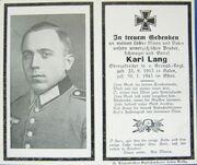 K.Lang