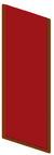 Krasnoarmeyets 1943