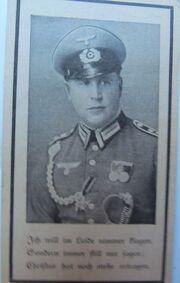 Raimund Sonnleitner02