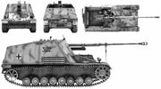 Sd.Kfz.164 Hornisse -LIMITED to 500px-