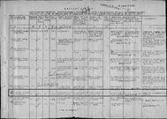 Sudarkin.VS1914
