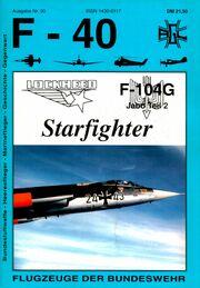 F-40-30
