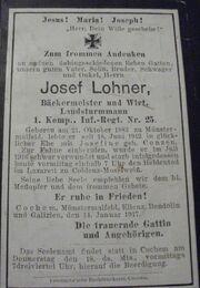 Lohner.J01