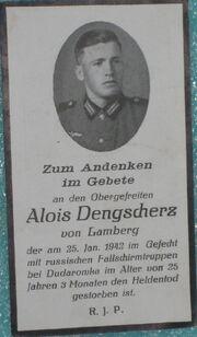 Dengscherz.A.