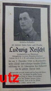 L.Reischl