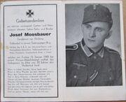 J.Moosbauer